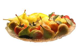 Frutta martonara