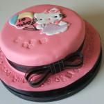 hello_kitty_cake__by_yellerbellies