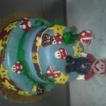 torta super mario